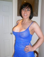 Dunston, Tyne And Wear, NaughtyCougar
