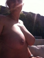 Loughborough, Leicestershire, lucky_milf35