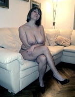 Winsford, Cheshire, sexxxxywife214