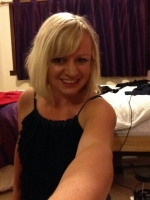 Edgware, Middlesex, search4xxxfun