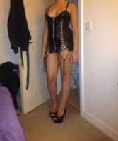 Hereford, Herefordshire, london_hotbabe23