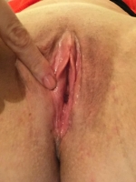 sexy_dirty