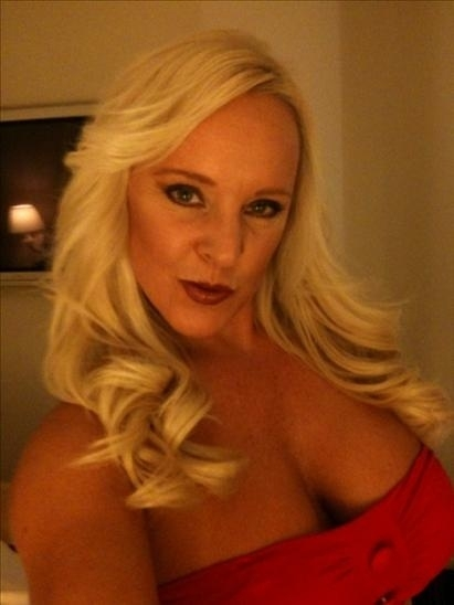 from Cristiano free dating in derbyshire