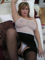 StockingsSexy