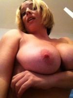 Sexy_Diamond_Ass