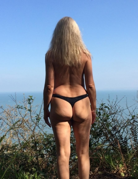 Join Now for FREE to Find Adult Sex Near Northampton Northamptonshire