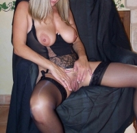 Horny_Maggie