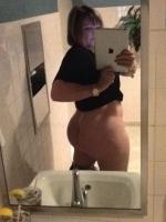 anal_luver_uk4