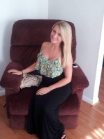 blondy777