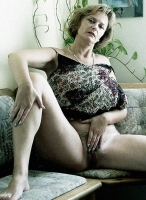 sexxy_nurse