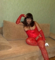 stockings_lover