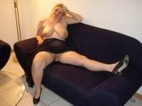 curvygoddess