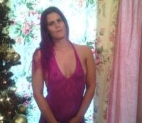 single_horny_mom