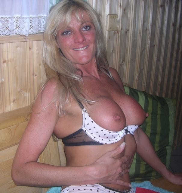 Derbyshire Adult Dating