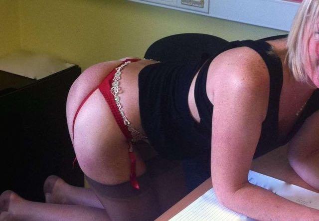 Dating sites in cambridgeshire - Seeking Female Single Women