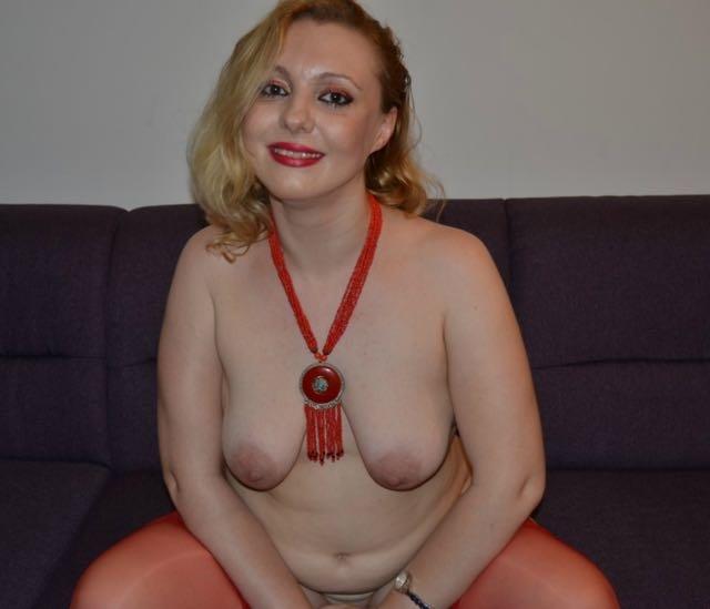 hot naked spanish milfs