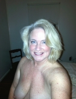 Cradley Heath, West Midlands, sexy_milf5