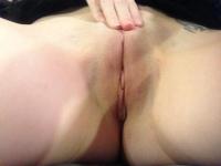 sexysunshineinbeds
