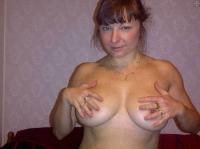 dirtywoman14