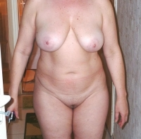 naughtywifexx
