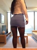 stockingsslut