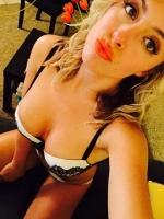horny_cupid