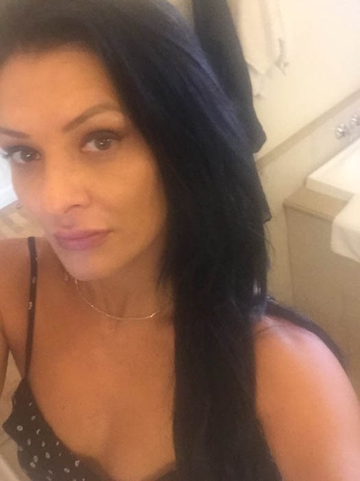 Main profile photo