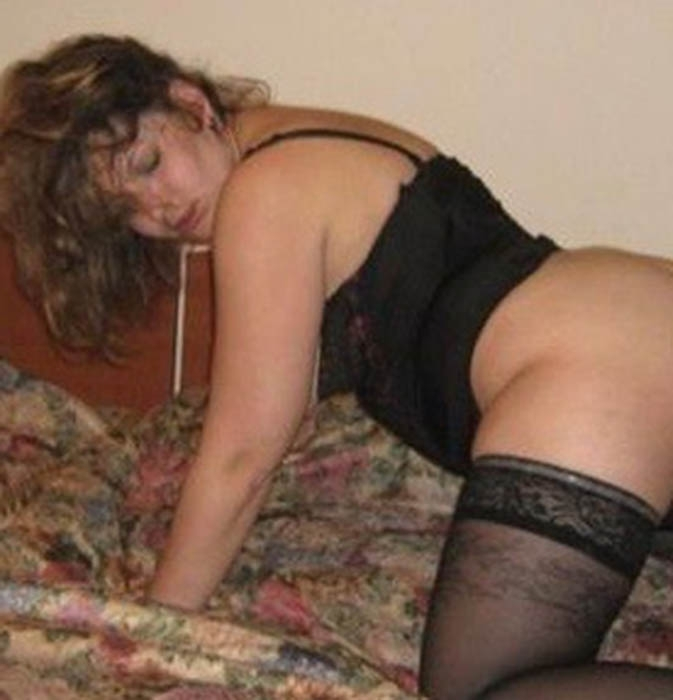 Find singles for dates in County Durham