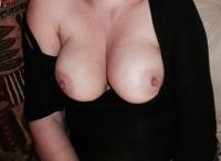 squeeze_honey