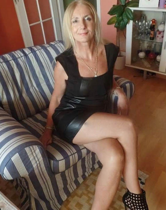 Essex Dating UK