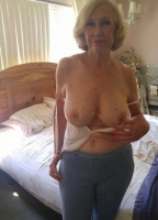 great_tits