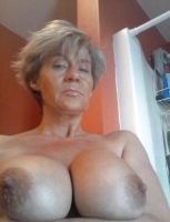 Falkirk, Falkirk, secret_milf