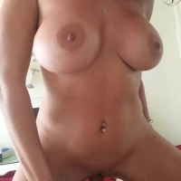 Coventry, West Midlands, hotbody99xx
