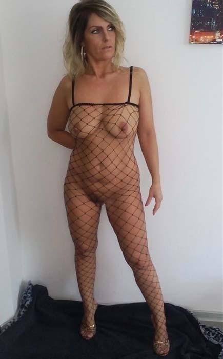 nikki fritz large nude