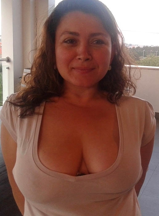 Join Now for FREE to Find Adult Sex Near Aberdeen Scotland