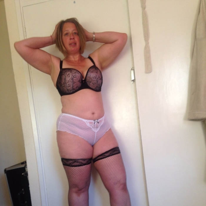 Worcester Male Dating
