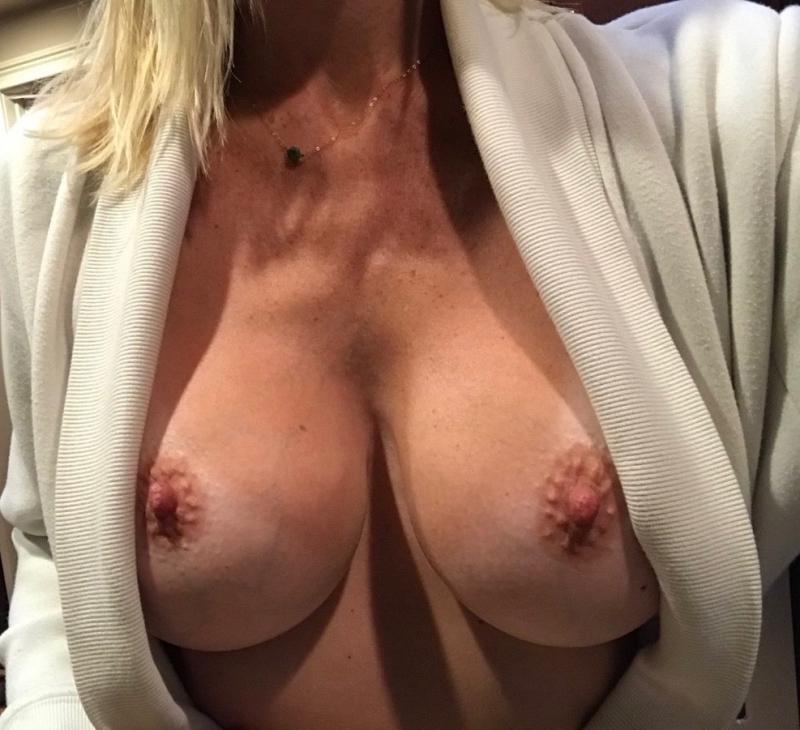 mature sex essex