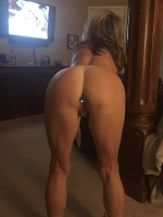 Sexy_Wife