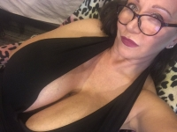 naughty_secretx