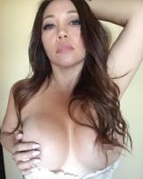 sexy_pie