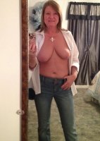 big-boobies
