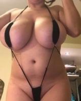 huge-melons