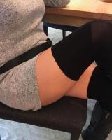 sexy_secretary
