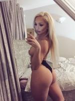 Rebecca000