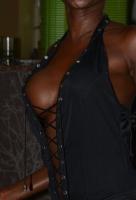 BlackMistress1