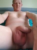 Smudge99241