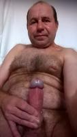 MasturbationNeaguMircea
