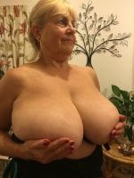hot-granny