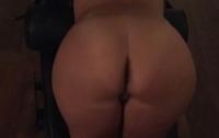 sexyenergy