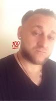 surreyman2727